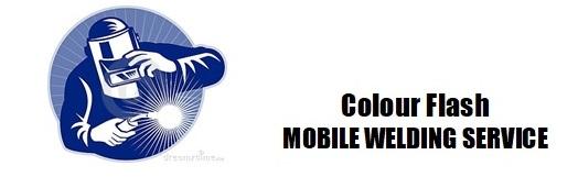 colourflash-welding-logo.jpg